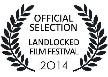 LandlockedFilmFestLaurel