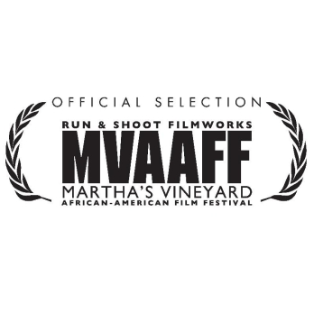 MVAAFF Laurel2014