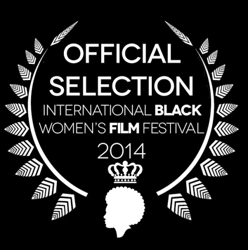 2014_IBWFF_Official_Selection_blk_bkgd