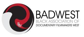 BW-FINAL-Logo-2
