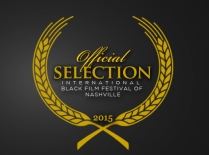 OFFICIALSELECTION_GOLD