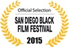 SDBFFofficial-selection-gold-icon